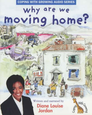 Why are We Moving Home?