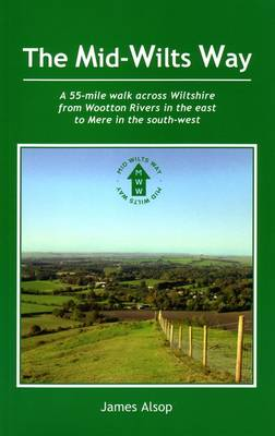 The Mid-Wilts Way