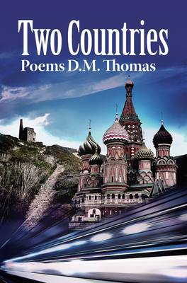 Two Countries: Poems