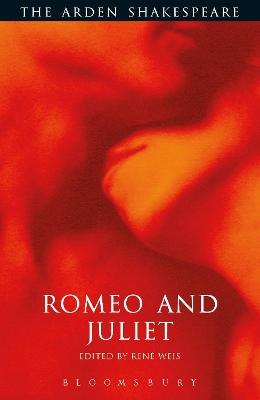 Romeo and Juliet: Third Series