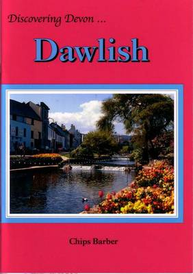 Discovering Devon...: Dawlish