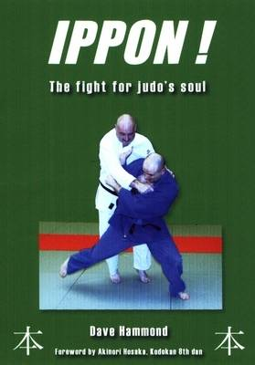 Ippon!: The Fight for Judo's Soul