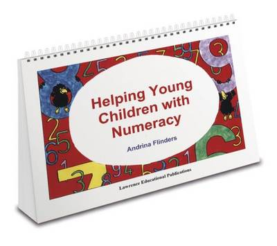 Helping Young Children with Numeracy