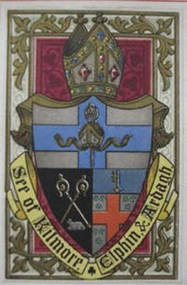 Clergy of Kilmore, Elphin and Ardagh: Biographical Succession Lists