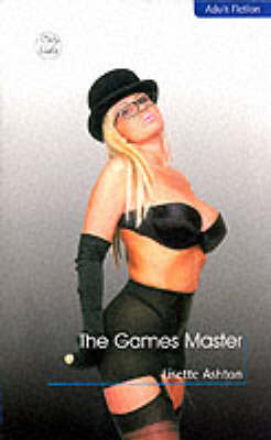 The Games Master