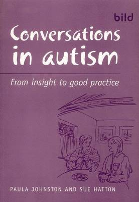 Conversations in Autism