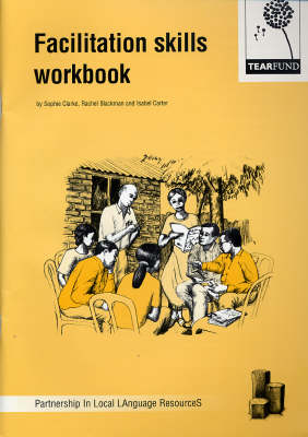 Facilitation Skills Workbook