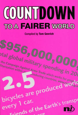 Countdown to a Fairer World