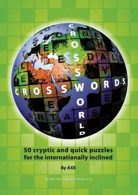 Crossworld Crosswords