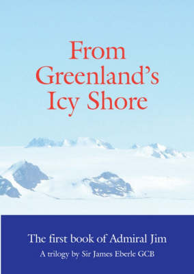 From Greenland's Icy Shore