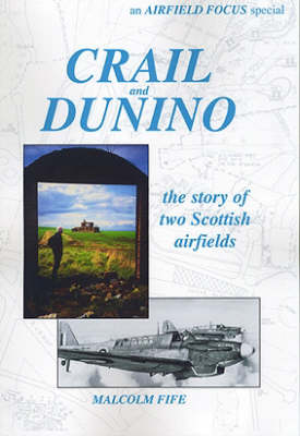 Crail and Dunino