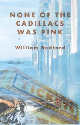 None of the Cadillacs Was Pink
