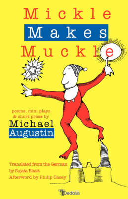 Mickle Makes Muckle