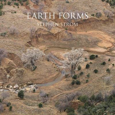 Earthforms