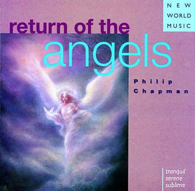 Return of the Angels