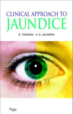 Clinical Approach to Jaundice