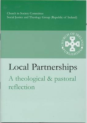 Local Partnerships: A Theological and Pastoral Reflection
