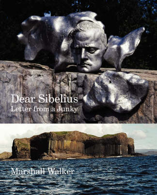 Dear Sibelius: Letter from a Junky