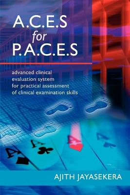 A.C.E.S. for P.A.C.E.S.: Advanced Clinical Evaluation System for Practical Assessment of Clinical Examination Skills