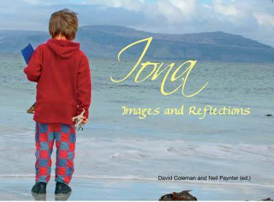 Iona: Images and Reflections