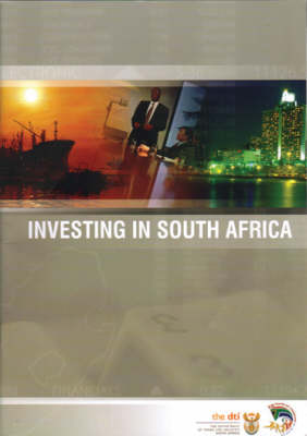 Investing in South Africa