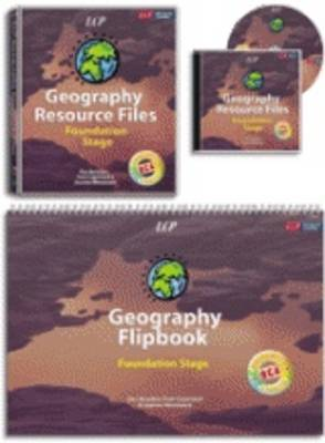 Geography Resource Files: Foundation Stage
