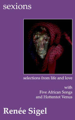 Sexions: Selections from Life and Love
