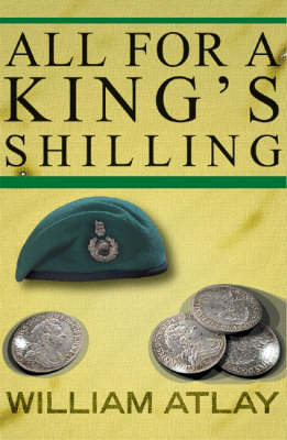All for a King's Shilling