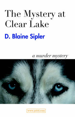 The Mystery at Clear Lake