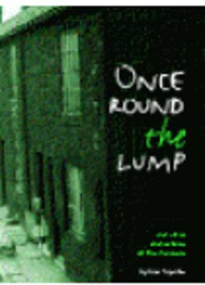Once Round the Lump