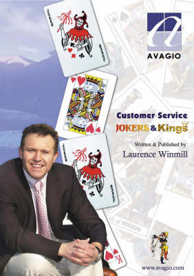 Customer Service Jokers and Kings