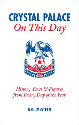 Crystal Palace on This Day: History, Facts and Figures from Every Day of the Year