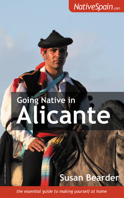 Going Native in Alicante