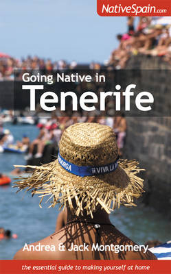 Going Native in Tenerife