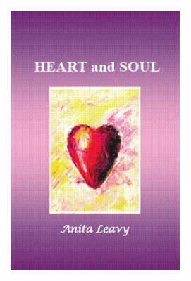 Heart and Soul: Self Discovery and Self Help