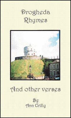 Drogheda Rhymes and Other Verses