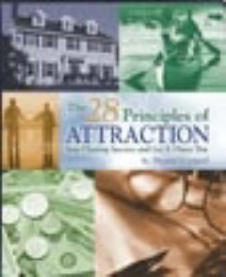 The 28 Principles of Attraction