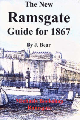The New Ramsgate Guide: 1867