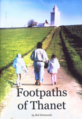 Footpaths of Thanet