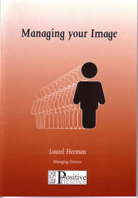 Managing Your Image