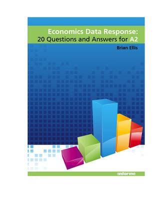 Economic Data Response : 20 Questions and Answers for A2