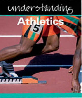 Understanding Athletics
