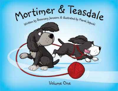 Mortimer and Teasdale