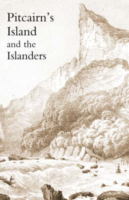 Pitcairn's Island, and the Islanders, in 1850