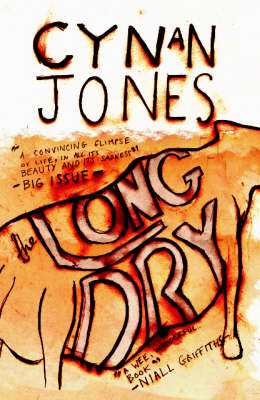 The Long Dry