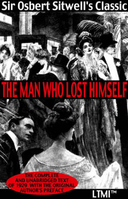 The Man Who Lost Himself: A Meeting with Destiny