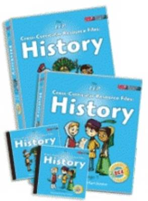 LCP Cross-curricular Resource Files: History: Key Stage 1