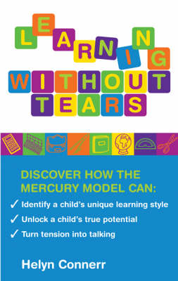 Learning Without Tears: The Mercury Model