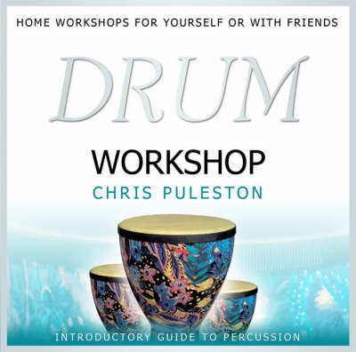 Drum Workshop: PMCD0083
