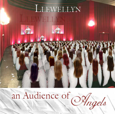 An Audience of Angels: PMCD0081